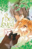 Be loved 1
