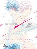 Dancing Colors