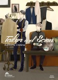 Tailor and Scion